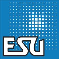 Decoder ESU